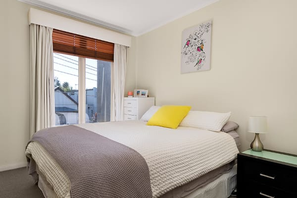 $255, Share-house, 3 bathrooms, Cromwell Road, South Yarra VIC 3141