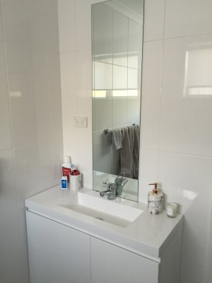 $190, Flatshare, 2 bathrooms, Hercules Street, Wollongong NSW 2500