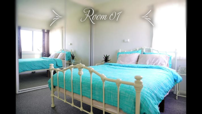 $215-225, Share-house, 2 rooms, Gipps Street, Bardwell Valley NSW 2207, Gipps Street, Bardwell Valley NSW 2207