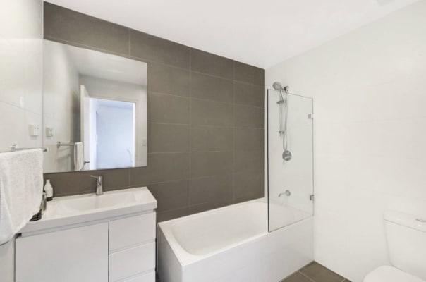 $260, Flatshare, 2 bathrooms, Kingsgrove Road, Kingsgrove NSW 2208