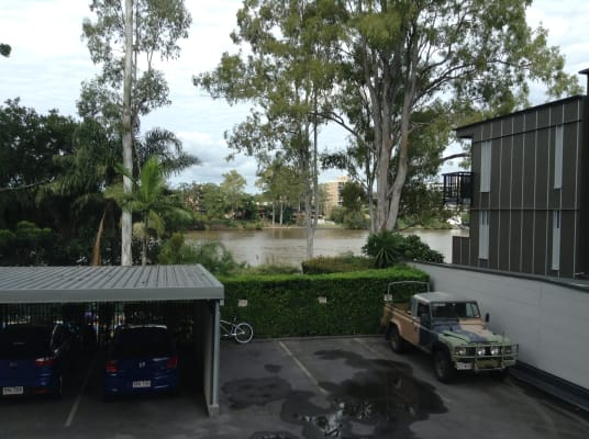 $260, Flatshare, 2 bathrooms, Ryan Street, West End QLD 4101