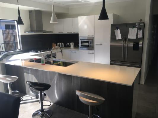$200, Share-house, 4 bathrooms, Thornborough Circuit, Smithfield QLD 4878