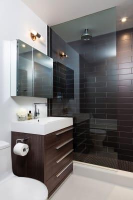 $300, Studio, 1 bathroom, Young Street, Carrington NSW 2294