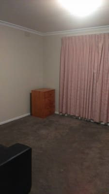 $175, Flatshare, 2 bathrooms, Liverpool Road, Kilsyth VIC 3137