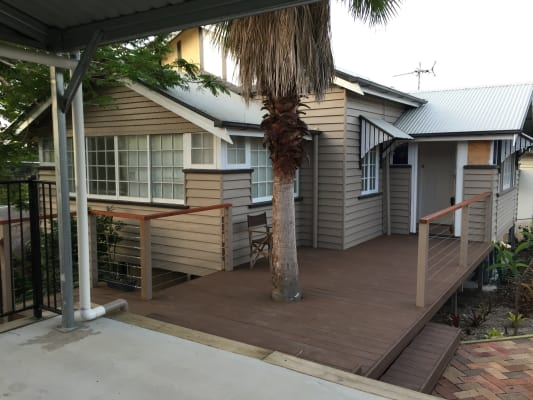 $210, Share-house, 6 bathrooms, Tamar Street, Annerley QLD 4103