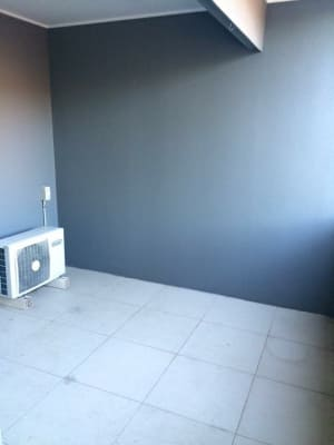 $500, Whole-property, 3 bathrooms, Gympie Street, Northgate QLD 4013