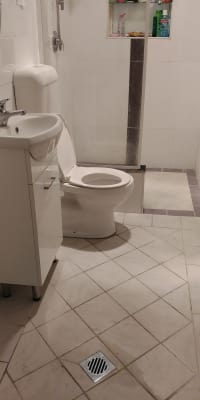 $160, Share-house, 5 bathrooms, Coronation Drive, Orange NSW 2800