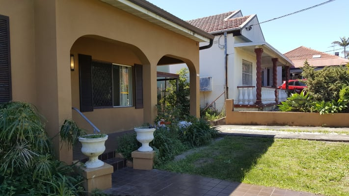 $850, Whole-property, 6 bathrooms, Bevin Avenue, Five Dock NSW 2046