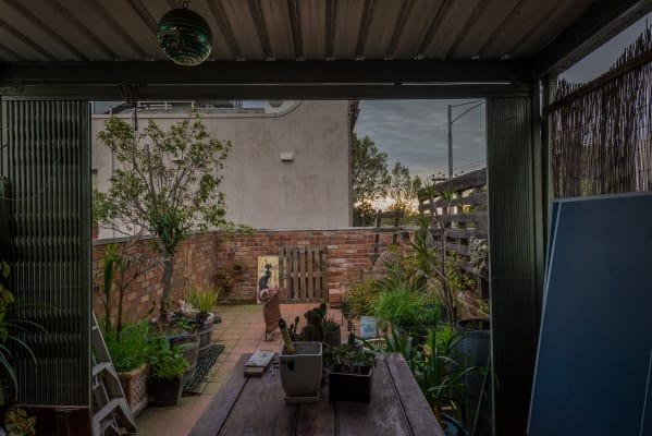 $240, Share-house, 4 bathrooms, Drummond Street, Carlton North VIC 3054