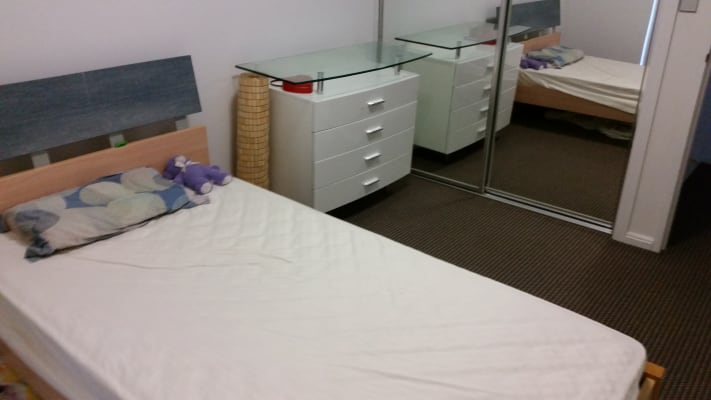 $250, Flatshare, 2 bathrooms, Seven Street, Epping NSW 2121