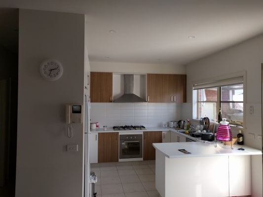 $140, Share-house, 3 bathrooms, Martin Street, Preston VIC 3072
