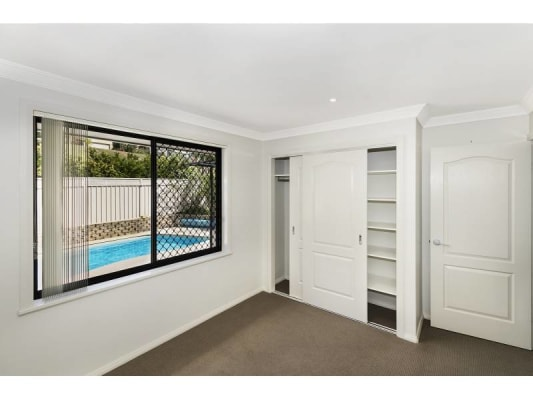 $150, Share-house, 4 bathrooms, Fairwinds Avenue, Lakewood NSW 2443