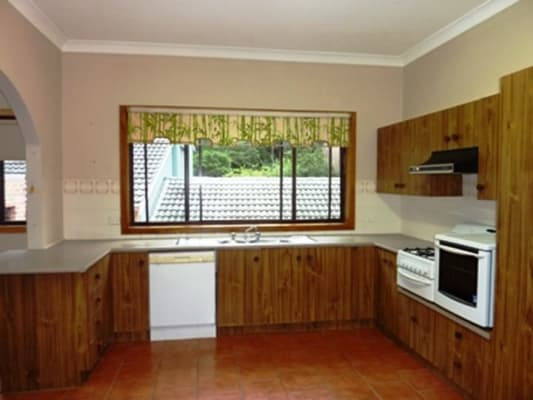 $300, Share-house, 4 bathrooms, Asquith Street, Austinmer NSW 2515