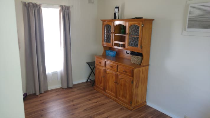 $140, Share-house, 3 bathrooms, Tarana Avenue, Ingle Farm SA 5098