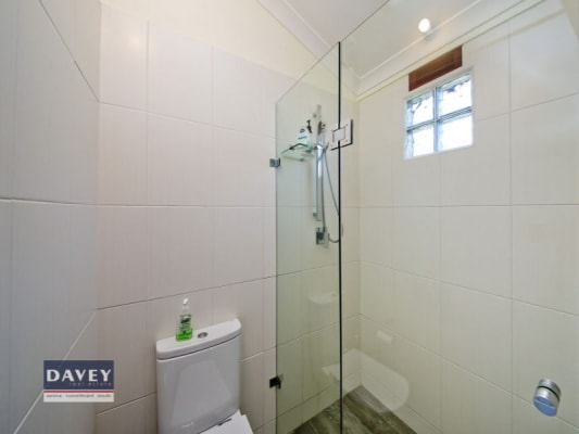 $450, Whole-property, 2 bathrooms, Birdwood Street, Innaloo WA 6018