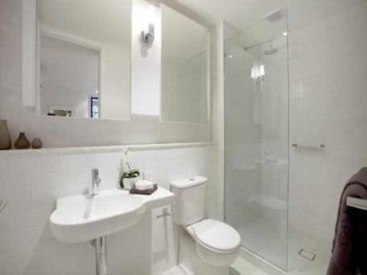 $231, Share-house, 2 bathrooms, Broadway, Elwood VIC 3184