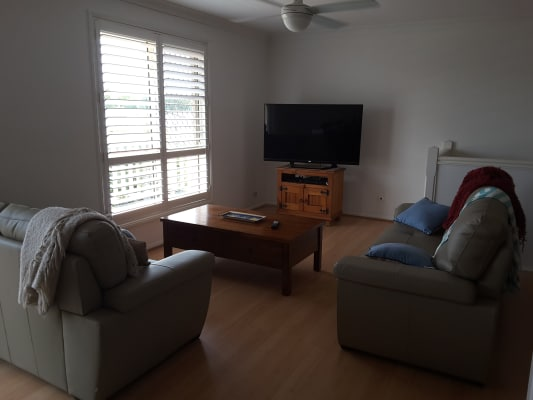 $200, Share-house, 3 bathrooms, McNeil Close, Mayfield NSW 2304