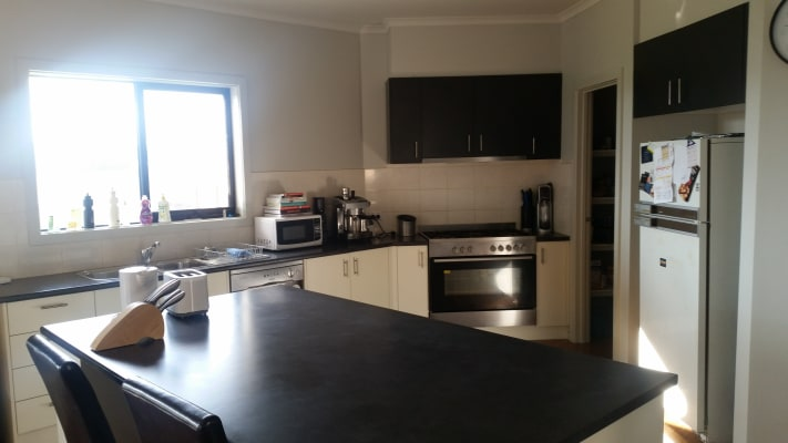 $110, Share-house, 4 bathrooms, Rimfire Avenue, Drouin VIC 3818