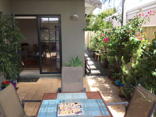 $180, Share-house, 3 bathrooms, West Busselton, Busselton WA 6280