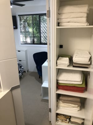 $180, Share-house, 3 bathrooms, Cotlew Street East, Southport QLD 4215