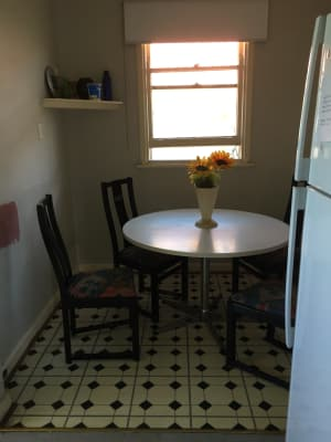 $120, Share-house, 4 bathrooms, Neale, Springvale VIC 3171