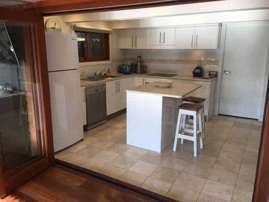$300, Flatshare, 2 bathrooms, Emma Street, Mona Vale NSW 2103