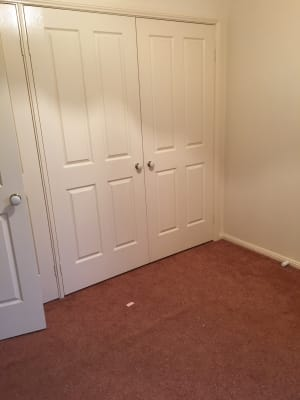 $180, Share-house, 2 bathrooms, Phillip Street, Orange NSW 2800