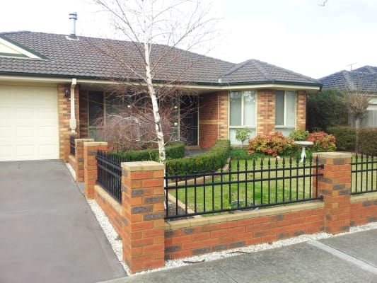 $180, Homestay, 3 bathrooms, Williamson Close, Mordialloc VIC 3195
