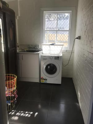$180, Share-house, 2 rooms, Newcastle Street, East Maitland NSW 2323, Newcastle Street, East Maitland NSW 2323