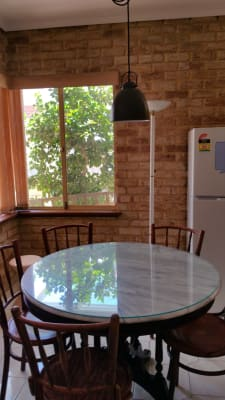 $190, Share-house, 5 bathrooms, Harlock Close, Murdoch WA 6150