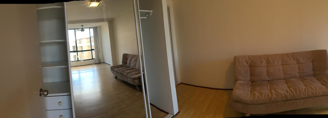$250, Flatshare, 3 bathrooms, Willock Avenue, Miranda NSW 2228