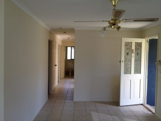 $110, Share-house, 3 bathrooms, Haven Street, Marsden QLD 4132