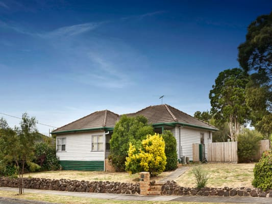 $160, Share-house, 6 bathrooms, Glengarry Avenue, Burwood VIC 3125