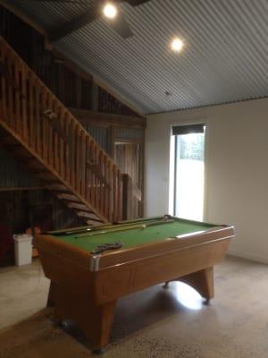 $200, Share-house, 3 bathrooms, Wills Street, Malmsbury VIC 3446