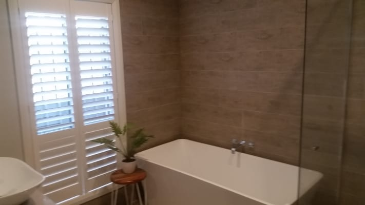 $150, Share-house, 4 bathrooms, Shepherds Glen, Strathfieldsaye VIC 3551