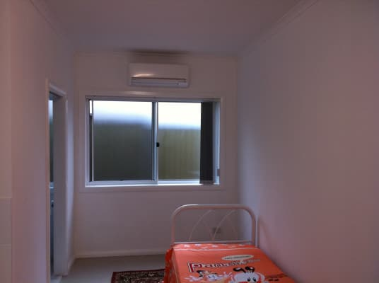 $280, Studio, 1 bathroom, Beattie Avenue, Denistone East NSW 2112