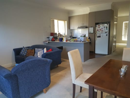 $170, Share-house, 3 bathrooms, Boadle Road, Bundoora VIC 3083