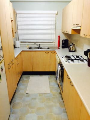 $290, Flatshare, 2 bathrooms, Balgowlah Road, Fairlight NSW 2094