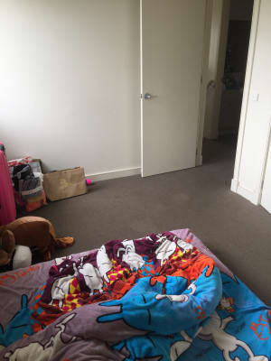 $150, Flatshare, 3 bathrooms, Point Nepean Road, Rosebud West VIC 3940