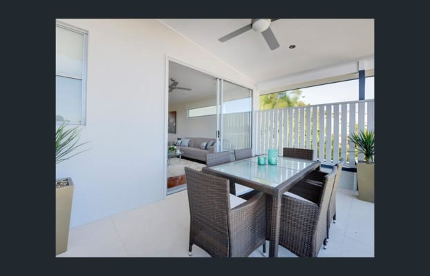 $194, Share-house, 3 bathrooms, Hurd Terrace, Morningside QLD 4170