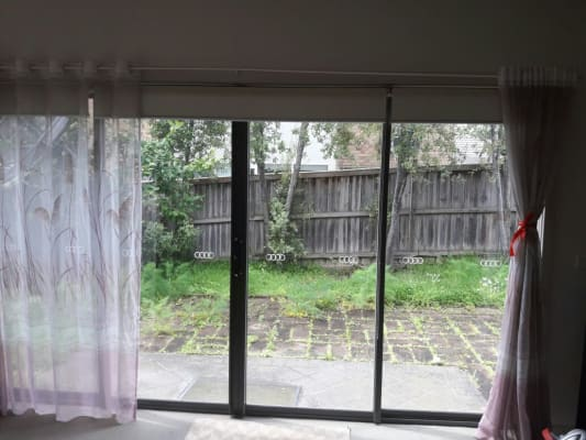 $175, Share-house, 3 bathrooms, Highclere Avenue, Mount Waverley VIC 3149