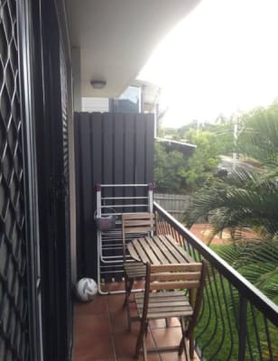 $195, Share-house, 2 bathrooms, Sylvan Road, Toowong QLD 4066