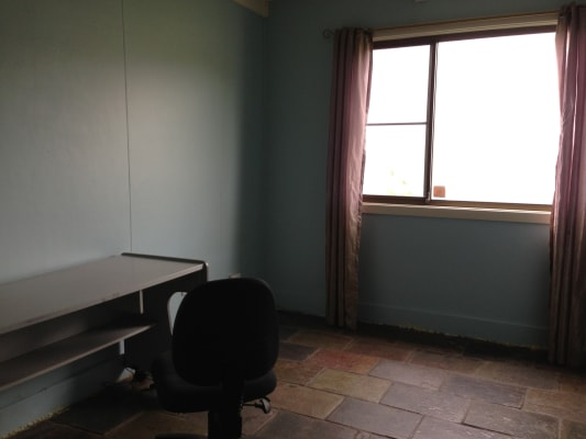 $165-195, Share-house, 2 rooms, Phillips Street, Hamilton North NSW 2292, Phillips Street, Hamilton North NSW 2292