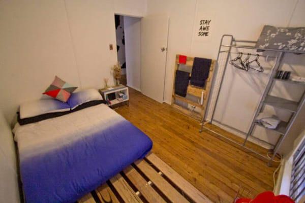 $230, Flatshare, 2 bathrooms, Gold Coast Highway, Burleigh Heads QLD 4220