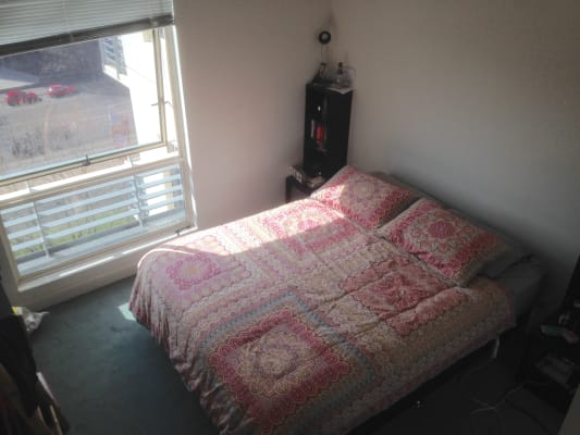 $170, Share-house, 2 bathrooms, Saint Kilda Road, Melbourne VIC 3000