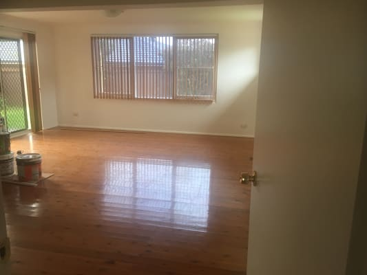 $165, Share-house, 4 bathrooms, Caroline Chisholm Drive, Camden South NSW 2570