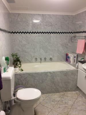 $500, Flatshare, 3 bathrooms, Wattle Crescent, Pyrmont NSW 2009