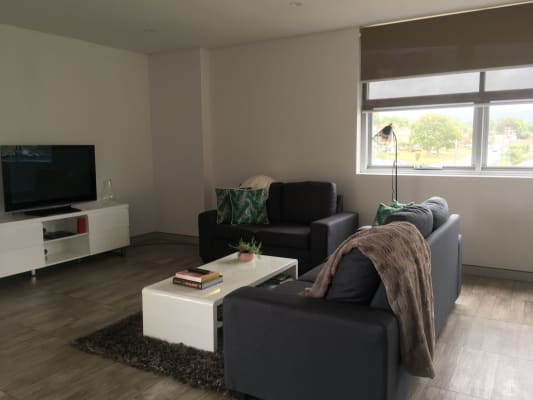 $170, Flatshare, 3 bathrooms, Gladstone Avenue, Wollongong NSW 2500