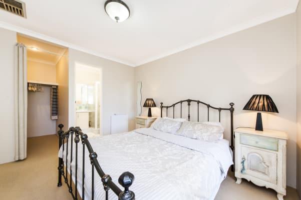 $150-230, Share-house, 3 rooms, Leach Highway, Wilson WA 6107, Leach Highway, Wilson WA 6107
