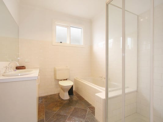 $220, Whole-property, 6 bathrooms, Robinson Street, Clayton VIC 3168